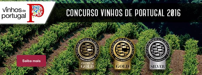 concurso de vinhos de portugal 2016
