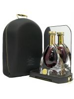 Martell L'Or Dome