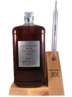 Nikka From The Barrel 3L