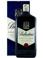 Ballantines 3L