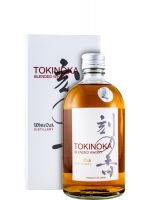 Tokinoka White Oak Blended 50cl