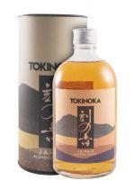 Tokinoka White Oak купажированный 500 мл