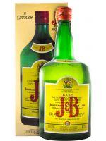 J&B 2L