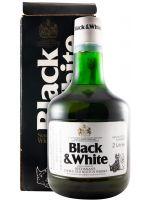 Black & White 2L