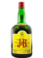 J&B Justerini & Brooks 1,875L