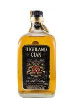 Highland Clan