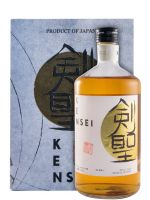 Kensei Blended Japanese