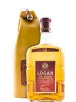 Logan 12 anos 43º