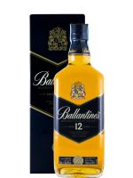 Ballantines 12 years 70cl