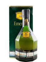 Cutty Sark 12 anos Emerald