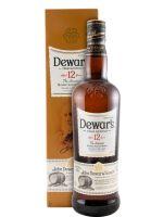 Dewar's 12 anos 75cl