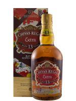 Chivas Regal Sherry Cask 13 years