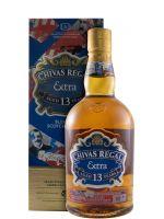 Chivas Regal Rye Cask 13 years