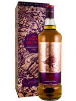 Famous Grouse 16 years 1L