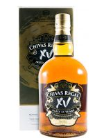 Chivas Regal XV 15 anos 1L