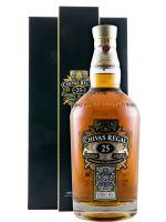 Chivas Regal 25 Anos