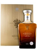 2016 John Walker Private Collection