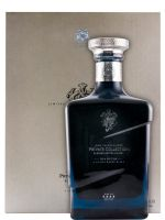 John Walker Private Collection 2014