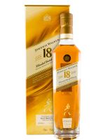 Johnnie Walker 18 anos Ultimate