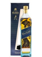 Johnnie Walker Blue Label Год Cвиньи