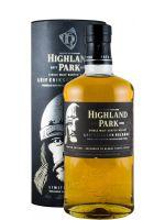 Highland Park Leif Eriksson