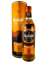 Glenfiddich 14 Anos Rich Oak