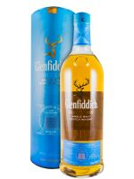 Glenfiddich Select Cask Cask Collection 1L
