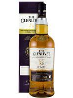 1824 Glenlivet Master Distillers Reserve 1L