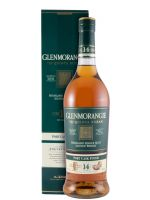 Glenmorangie 14 years Quinta Ruban Port Cask Finish