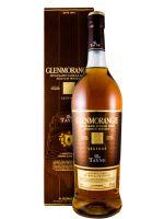 Glenmorangie The Tayne Legends 1L
