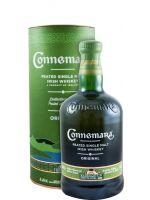 Connemara Ирландский солод