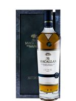 Macallan Estate Single Malt