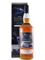 Talisker Dark Storm 1 л