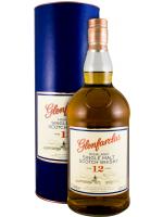 Glenfarclas 12 years 1L
