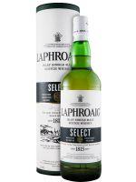 Виски Laphroaig Select