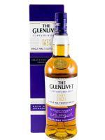 Glenlivet Captains Reserve