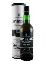 1815 Laphroaig Legacy Edition