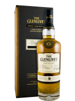 Glenlivet 18 anos Allargue Single Cask Edition