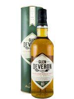Glen Deveron 10 anos