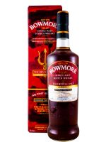 Bowmore The Devil´s Cask Batch Nº3