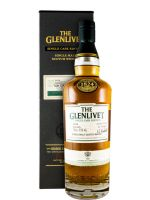 Glenlivet 13 anos Zenith Single Cask Edition