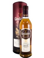 Glenfiddich Masters Sherry Cask