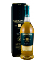 Glenmorangie The Tarlogan Legends