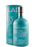 Bruichladdich Шотландский ячмень The Classic Laddie