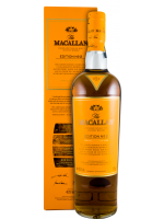 Macallan Edition Nº2 Limited Edition