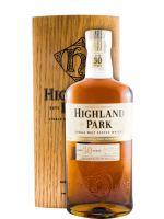 Highland Park 30 anos