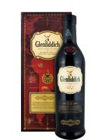 Glenfiddich 19 anos Age of Discovery Red Wine Cask