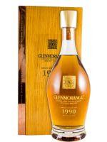 1990 Glenmorangie Grand Vintage Malt