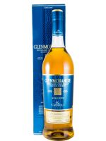 Glenmorangie The Cadboll 1L