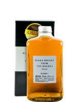 Nikka From the Barrel 50cl
